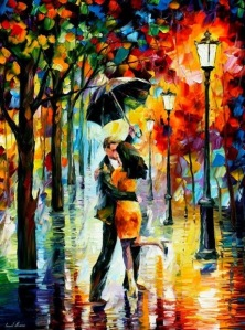 per amore