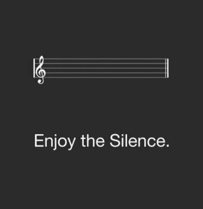 wpid-enjoy-the-silence-life-quotes-sayings-pictures-1