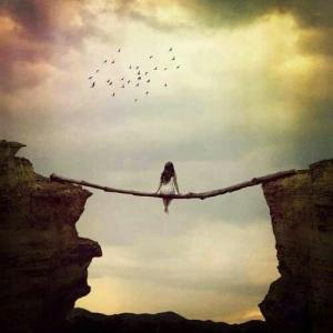 coraggio_speranza
