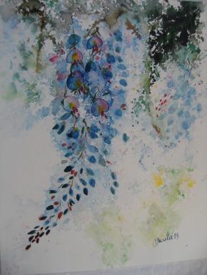 peintures-joli-grappe-de-glycine-sur-papier-12488391-08012015-044-044ae8-4d58a_big