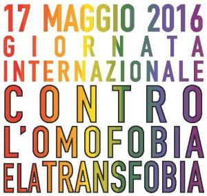 17_maggio_2016-giornata-contro-omofobia-transfobia