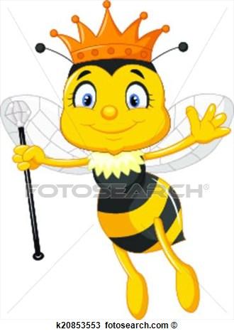 La storia dell ape caterina breve fiaba in rima per la for Immagini di api per bambini