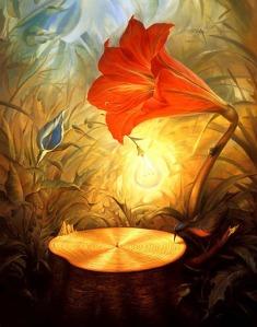 surreal-painting-vladimir-kush%20(1)
