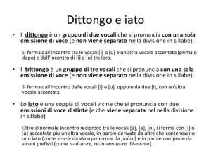 003-sistema-vocalico-italiano-5-638