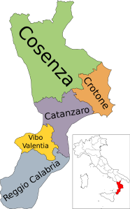 2000px-Map_of_region_of_Calabria,_Italy,_with_provinces-it_svg