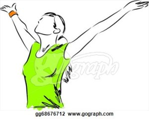 girl-breathing-freedom-illustration_gg68676712