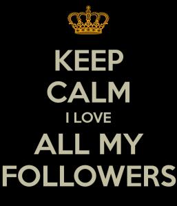 keep-calm-i-love-all-my-followers-1