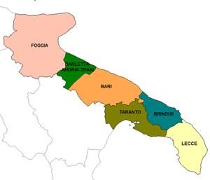 Province_Puglia_tn