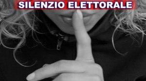 silenzio_elettorale
