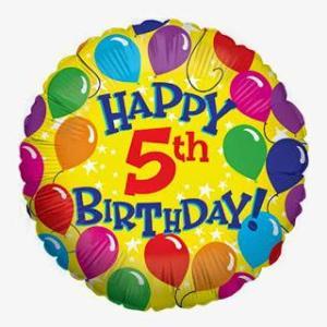 buon-compleanno-blog-5-anni-L-SWN31I