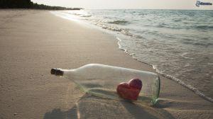 cuore-bottiglia-mare-spiaggia-165167