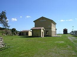 museo_di_ulassai