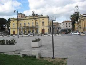 piazza-elena-di-gallura-olbia