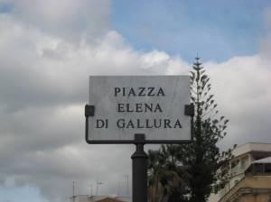piazza-elena-di-gallura