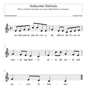seducente-sinfonia