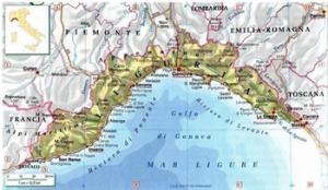 cartina_liguria
