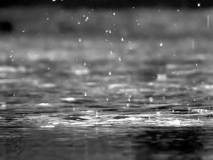 federico-garcia-lorca-pioggia