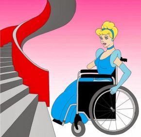 l43-principesse-disney-disabili-140129173714_big