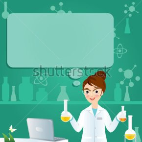 laboratory-researcher-isolated-scientist-woman-in-lab-coat-with-chemical-glassware_122615554