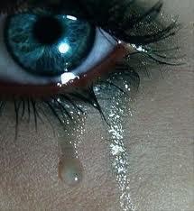 tristi-dolorose-confidenze-l-us9mdz