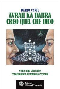 avrah-ka-dabra-creo-quel-che-dico-100266