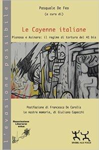 le-cayenne-italiane