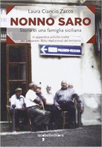 nonno-saro
