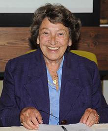 rosanna_gusmano_1928-2011