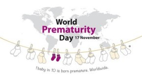 world_prematurity_day_2016