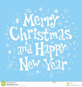 buon-natale-e-buon-anno-che-segnano-retro-testo-con-lettere-per-progettare-53484261