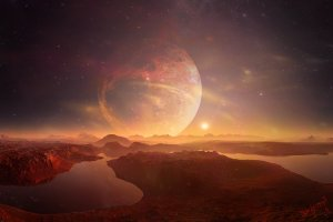 dawn_of_a_new_day_by_inso_litary-d3f605y