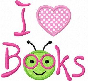 i-love-books-clipart-1