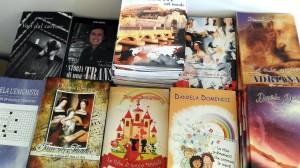 tutte-le-mie-opere-cartacee