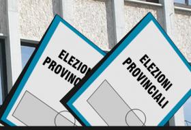 logo-elezioni2017