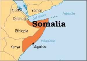 somalia-yemen