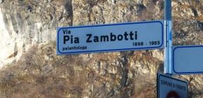 trento_zambotti_paletnologa_bettipostal1-695x336