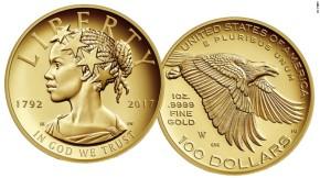 170113070622-lady-liberty-coin-split-exlarge-169