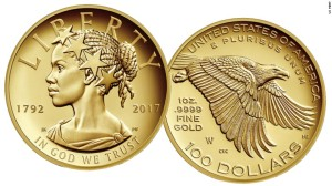 170113070622-lady-liberty-coin-split-exlarge-169