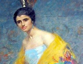 ametis-adelaide-frassati-ritratto-di-luciana