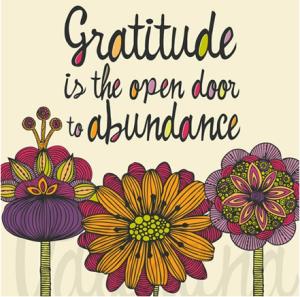 articolo-gratitudine