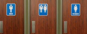 bagno-pubblico-no-gender