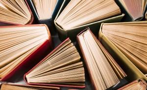 book-club-recomendations
