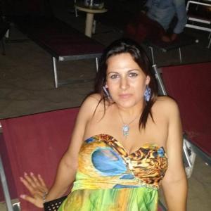 c_4_articolo_2093070__imagegallery__imagegalleryitem_1_image