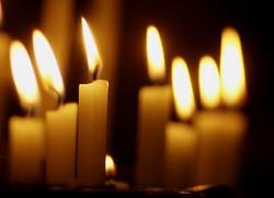 candeleaccese
