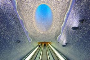 napoli-stazione-metro-toledo-20121208334704