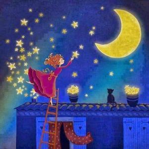 e-che-la-notte-sia-stellata-l-qqkq7a