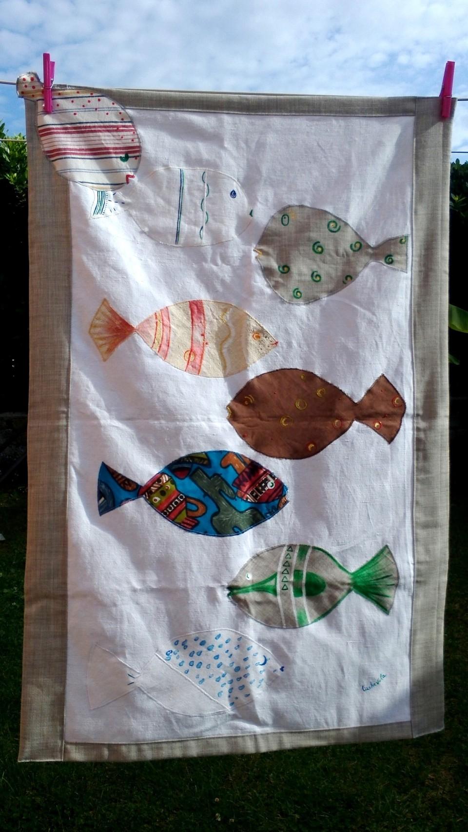 pesci colorati.jpg