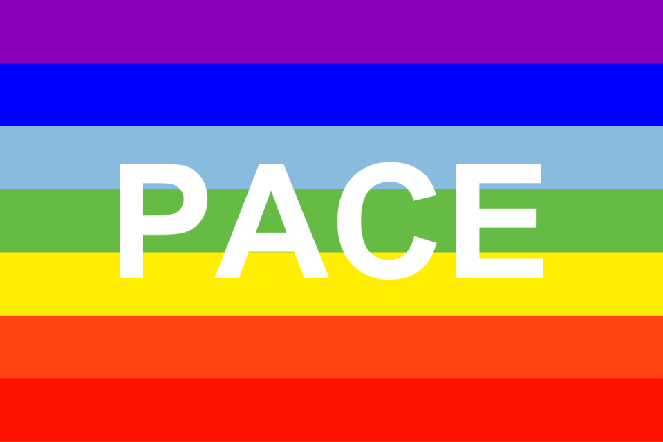 1200px-PACE-flag_svg