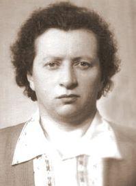 Kateryna_Lohvynivna_Yushchenko